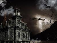Cerita Mistis Kesambet Setan Jurig Jurian Part 2