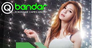Cara Withdraw Di Situs Agen Judi Sakong Online QBandars.net - www.Sakong2018.com