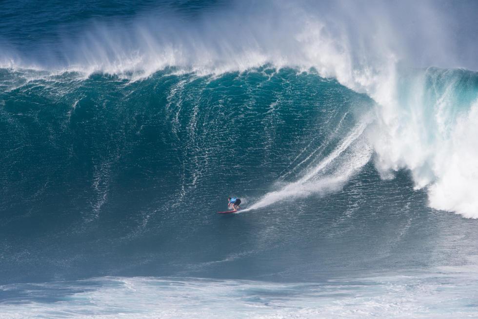 6 Billy Kemper Peahi Challenge foto WSL tony heff