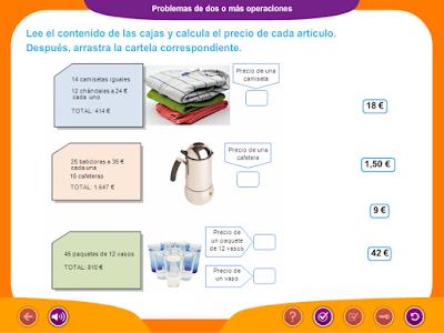 http://www.ceiploreto.es/sugerencias/juegos_educativos_3/7/9_Problemas_dos_operaciones/index.html