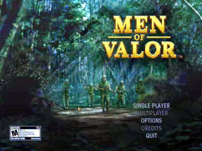 Download army man toy wars for pc/ army man toy wars on pc andy.