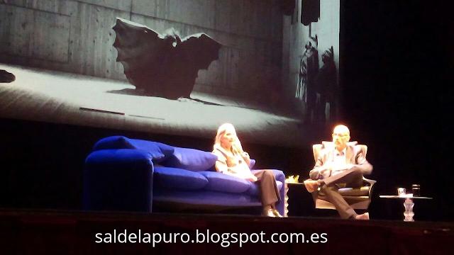 Nuria-Espert-Encuentro-Público