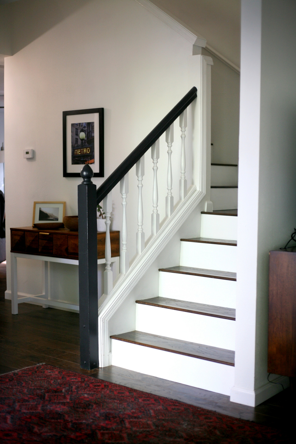 Small Foyer Inspiration : Entryway foyer inspiration and what makes a great