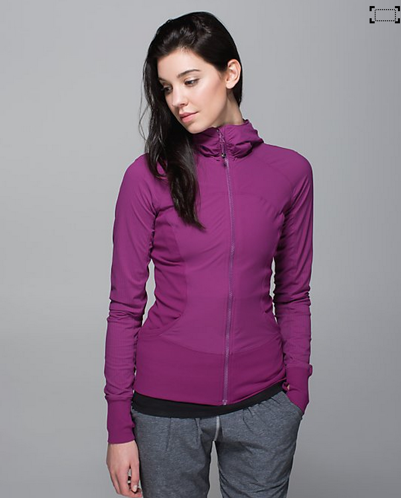 http://www.anrdoezrs.net/links/7680158/type/dlg/http://shop.lululemon.com/products/clothes-accessories/jackets-and-hoodies-jackets/In-Flux-Jacket?cc=17443&skuId=3599543&catId=jackets-and-hoodies-jackets