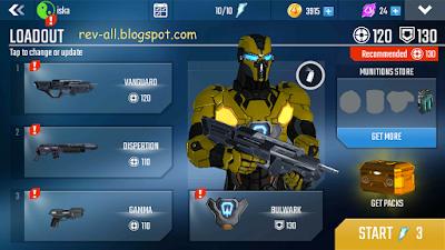 Perlengkapan NOVA Legacy - permainan android FPS tembak-tembakan menembak bisa online dan offline by rev-all.blogspot.com.png