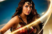 Gal Gadot Threatens Not Returning As Wonder Woman If Brett Ratner Is Not Sacked!