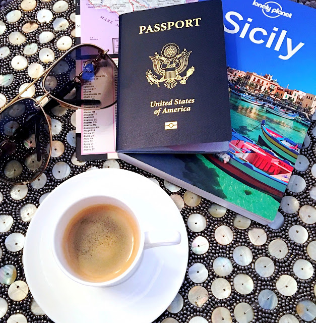 Passport-Sicily-Aviators