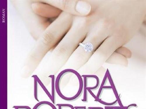 Le menteur de Nora Roberts