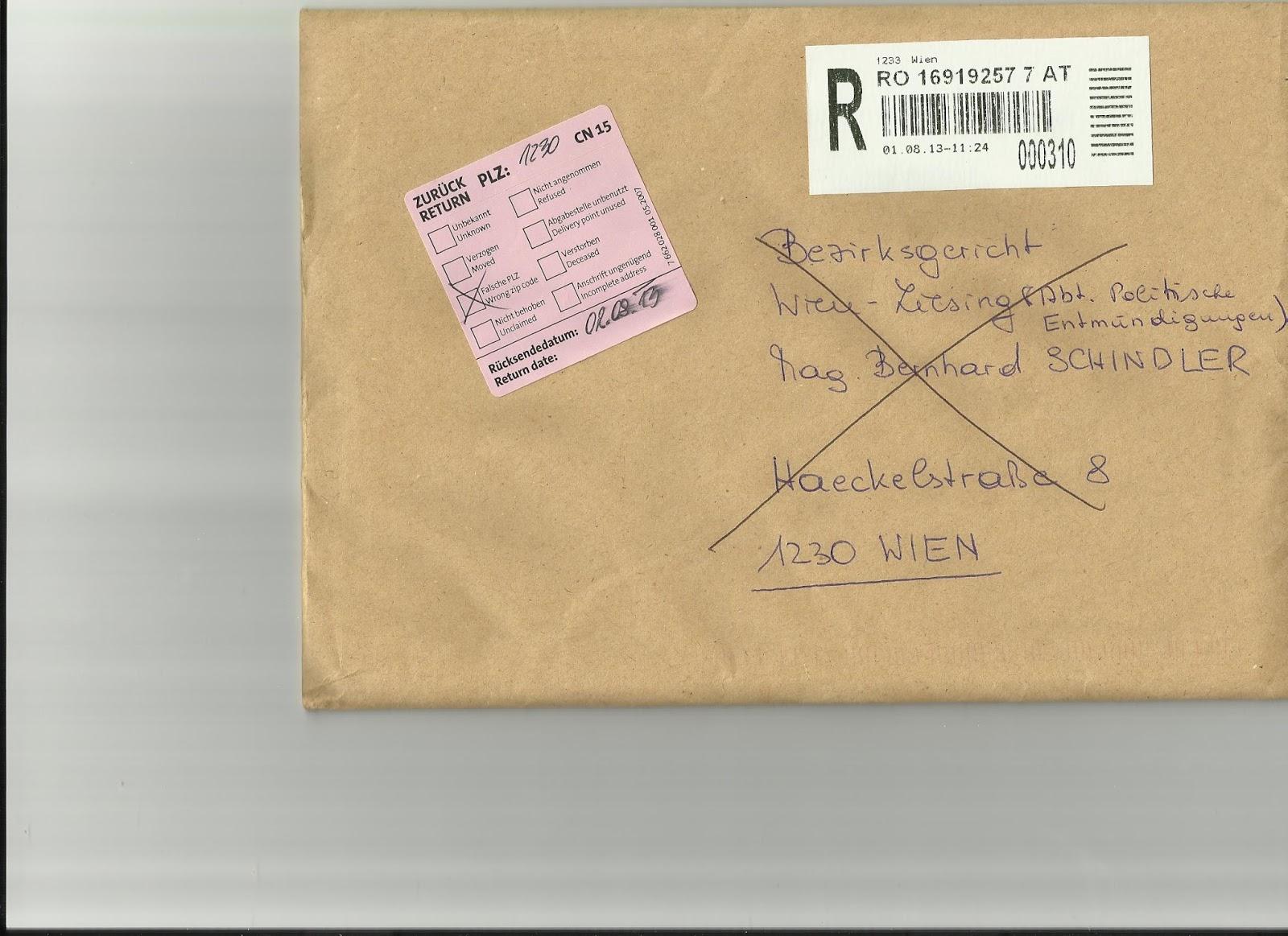 Rosys Mündelkochrezepte Tagebuch Eines überlebenskampfes Juli 2013