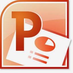 تحميل برنامج pptx مجانا