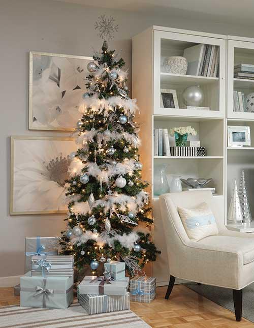 christmas%2Btree%2Bdecor.jpg
