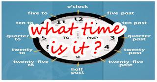 شرح الساعة باللغة الانجليزية شرح درس الساعة بالانجليزي اول متوسط تعليم الساعة بالانجليزي للاطفال كم الساعه الان بالانجليزي كلمة الساعه بالانجليزي اجزاء الساعة بالانجليزي اسم الساعه بالانجليزي كم الساعة عندكم بالانجليزي