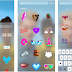 Makin Keren, Begini Cara Menambahkan / Membuat Posting Gif ke Instagram Stories di Android