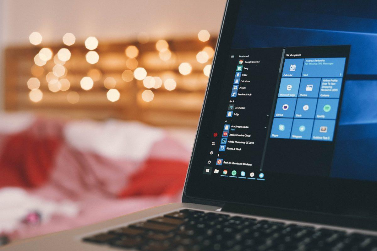 Microsoft rilascia le ISO della Build 14366 di Windows 10 HTNovo