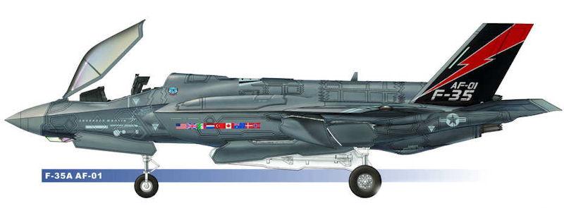 F-35a af-01