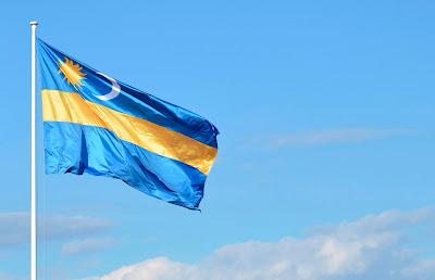 Izsák Balázs, Székely Nemzeti Tanács, Székelyföld, székely autonómia, Románia, székely zászló,