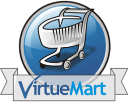logotipo virtuemart