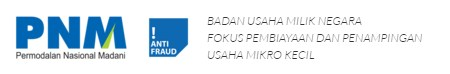 PT.PNM Cabang Banda Aceh