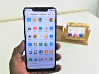 Poco F1 Phone with 6GB 128GB Unboxing & Review, unboxing Poco F1 Phone, Poco F1 Phone camera review, Poco F1 Phone gaming review, best phone with 6 gb ram, notch phone, full display phone, 2019 new phone, android phone, 6 inch phone, best camera phone, best selfie phone, 20 mp camera, 16 mp camera, Poco F1 Phone price & specification, dual 4gb phone, 5g phone, phone under 20000, best graphic phone, 64gb, 128gb,   Poco F1 Phone with 6GB ram 128GB Memory, 61.8 Inch full display notch 4000 mah battery..click here for price & full specification   #Poco F1