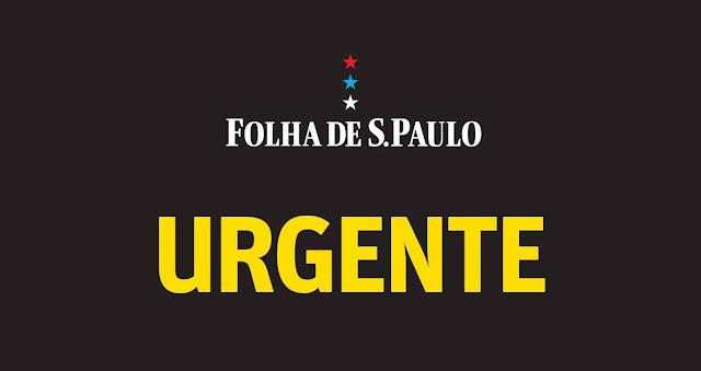 O jornal A Folha de São Paulo, um dos maiores jornais do Brasil, decidiu parar de publicar conteúdo na sua página oficial do Facebook.