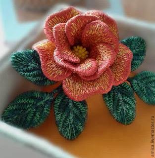 flores-bordadas-3d