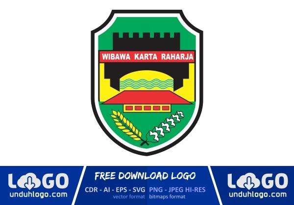 Logo Kabupaten Purwakarta