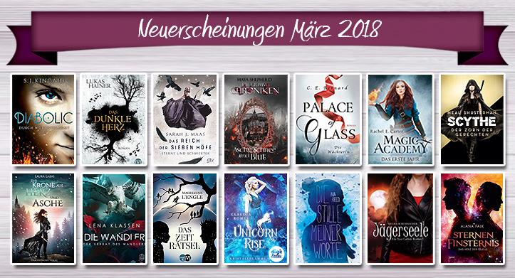 https://selectionbooks.blogspot.com/2018/02/neuerscheinungen-jugendbucher-marz-2018.html