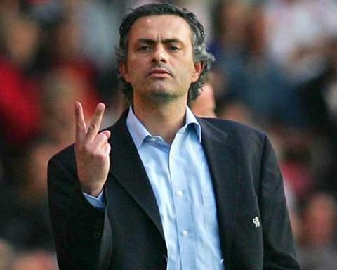 """""""Người đặc biệt"""" trở về mái nhà xưa Chelsea"""