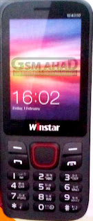 WINSTAR W4000 FLASH FILE WITHOUT PASSWORD FREE