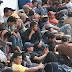 Niega el INM repatriaciones arbitrarias a Centroamérica