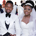 Photos: Onazi Ogenyi & Wife Welcome Baby In US