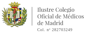 https://www.icomem.es/ventanilla-unica/buscador-colegiados