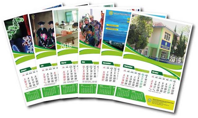desai-kalender-
