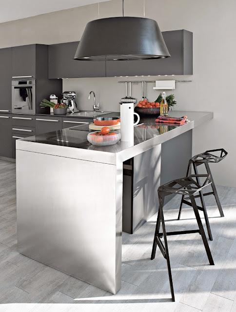mesa integrada cocina13