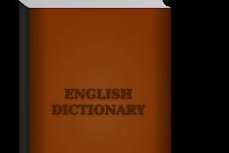 GBPP Bahasa Inggris Kelas 2