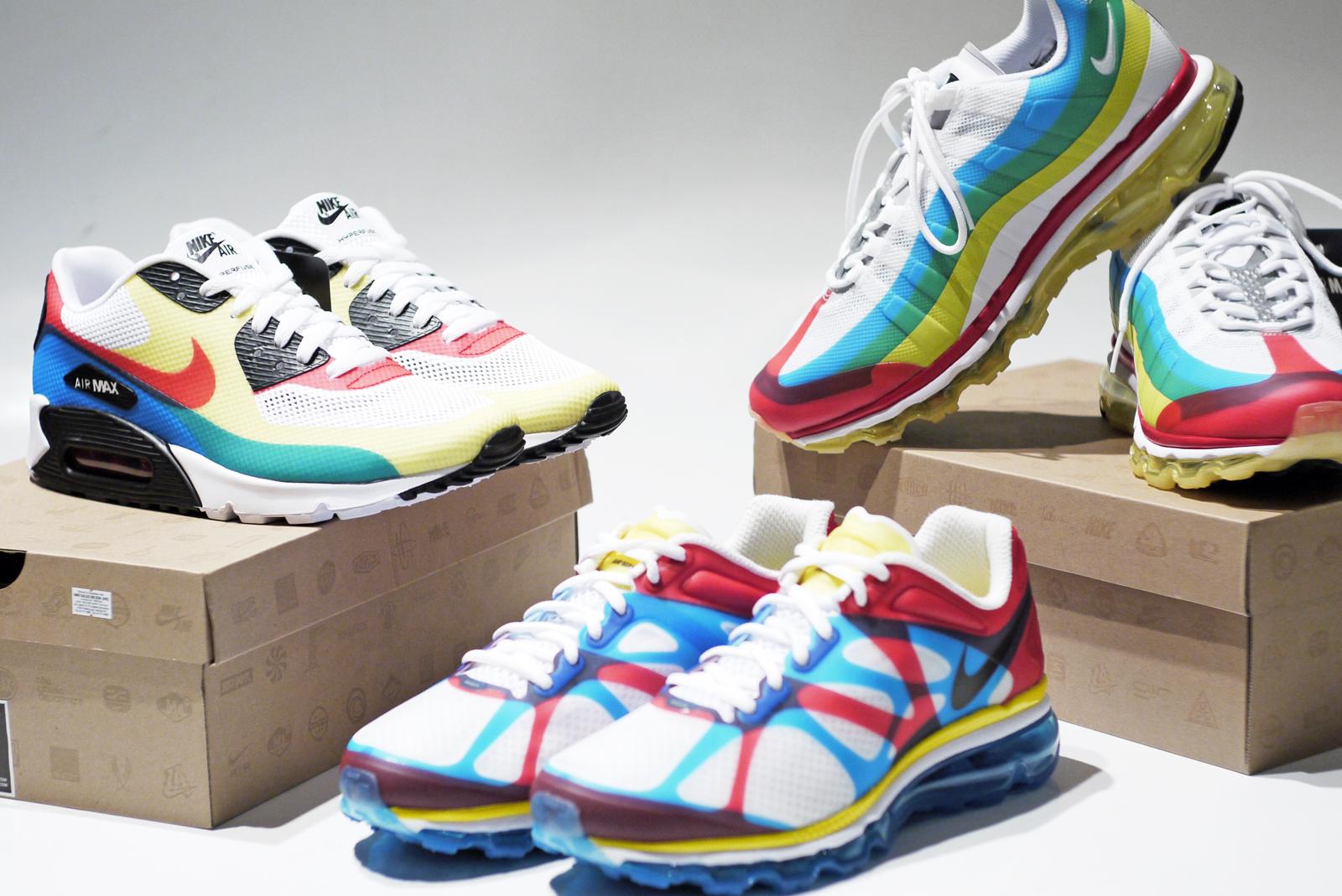 73a779fe3e9c Nike