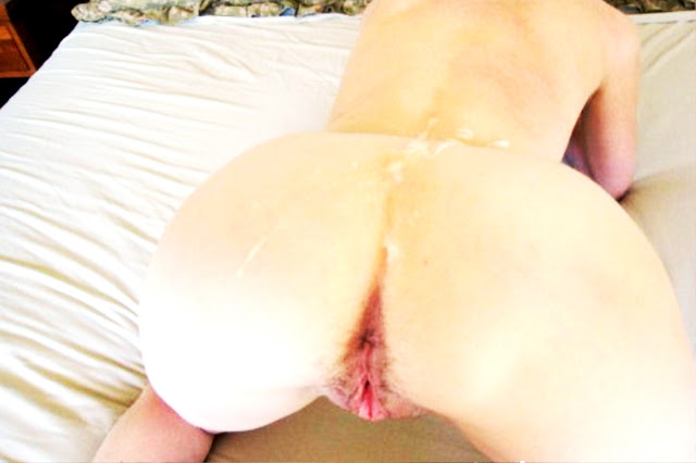 Попки девушек раком WWW.EROTICAXXX.RU фото эротика жопы (18+)