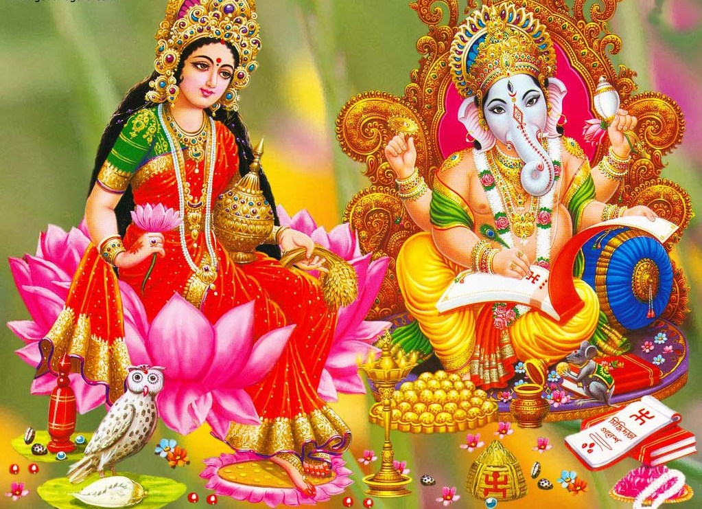 Happy Diwali And Dhanteras Wallpapers: Happy Dhanteras 2013 Wishes Wallpapers