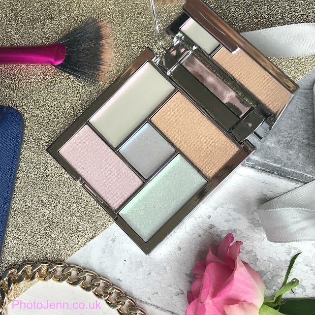 sleek-distorted-dreams-highlighter-palette-new-2017-review