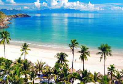 Fiji-Tropical-Beach