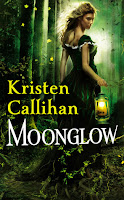 Book Review: Moonglow by Kristen Callihan (18+)