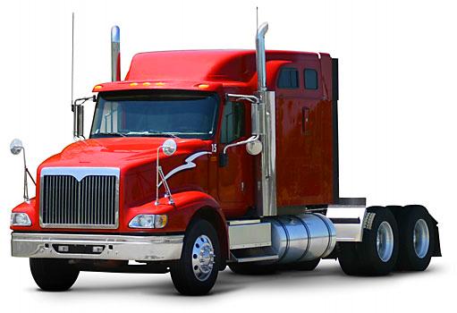 5 star truck dispatch, 5 star truck dispatch freight dispatch service agency, a truck dispatch, affordable truck  dispatch services, dispatch a truck service, dispatch company for owner operator, dispatch dump truck,
