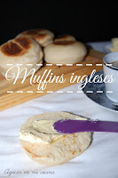 http://azucarenmicocina.blogspot.com.es/2017/05/muffins-ingleses.html