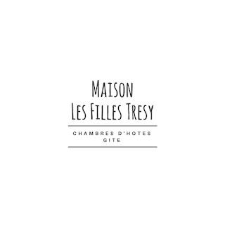 www.lesfillestresy.com