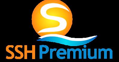 akun ssh premium gratis 1 bulan