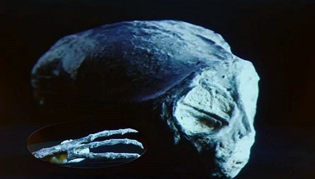 Update ~ Ancient Alien Mummies Discovered in Peru are Reptilian Not of the Earth  Ancient%2Balien%2Bmummy%2Bnazca%2Bperu