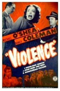 Watch Violence Online Free in HD