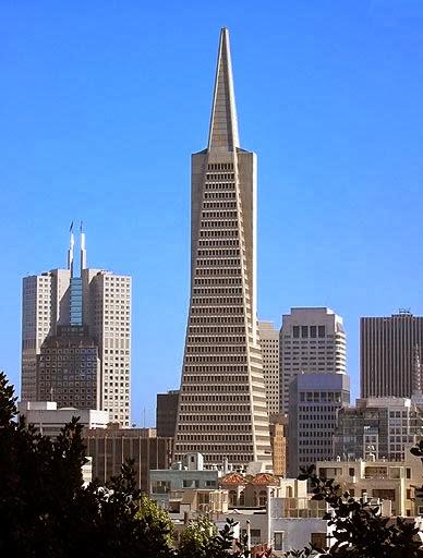 10 ting du skal opleve i San Francisco