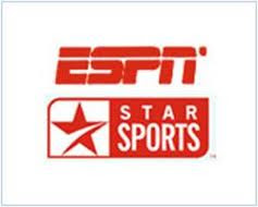 Espn star sports airtel dth monthly packs, airtel dth pack best direct to home service in india