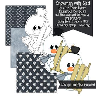 https://3.bp.blogspot.com/-Nr-P1eJQ6-8/Wi8JEn2TDFI/AAAAAAAAETg/BQg1T-Nq5wYjjNaLBnQudqAme-oFxFi5QCK4BGAYYCw/s320/snowman%2Bwith%2Bsled%2Bcover.png